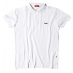 Perazzi Polo T-shirt m/korte ærmer